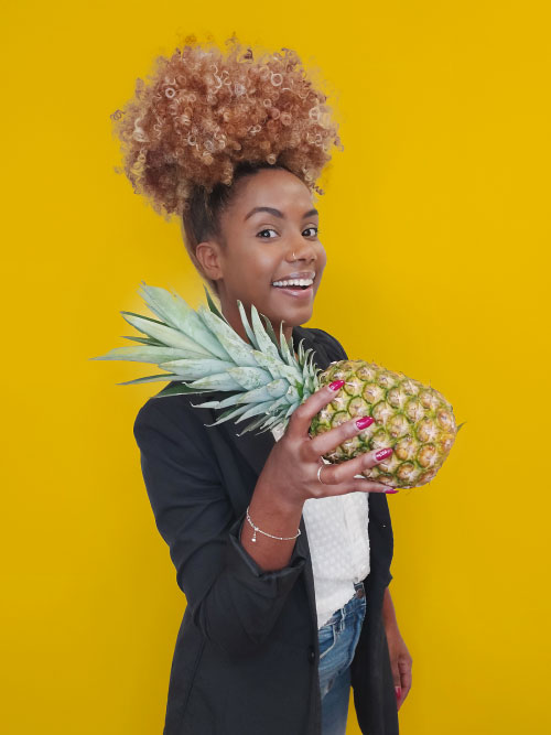 Ananas-Marketing-Anais-Amadiz-Social-Media-Manager-6