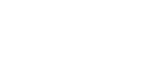 Ananas-Marketing-Anais-Amadiz-Social-Media-Manager--logo-bianco-sito